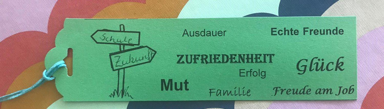 Dr.-Jaufmann-Mittelschule Bobingen